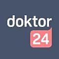 Doctor24 logo