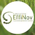 EffiNov Laboratory logo