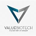 ValueBioTech logo