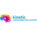 Kinetic - Center of Advanced Audiology