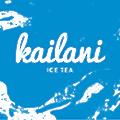 Kailani Ice Tea logo