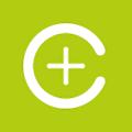 Cerascreen logo