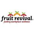 FruitRevival logo