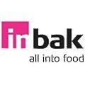 Inbak logo