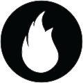 Rootz Kitchen logo