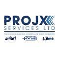 Projx Services logo
