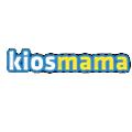 Kiosmama logo