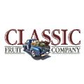 Classic Fruit Company
