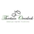 THEETUIN OVERLEEK logo