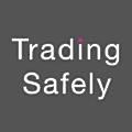 Trading Safely logo
