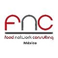 Food Network Consulting logo