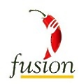 Fusion Foods and Catering logo