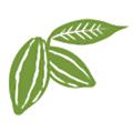 Choffy logo