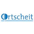 Lucien Ortscheit logo