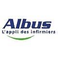 Albus logo