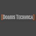 Domus Technica