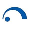 Kasseler Stottertherapie logo