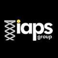 IAPS Group logo
