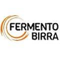 Fermento Birra logo