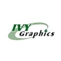 Ivy Graphics logo