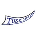 Tusk Manufacturing logo