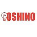 Oshino Lamps logo