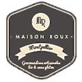 Maison Roux logo