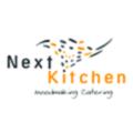 Next Kitchen logo