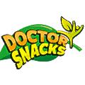 Agroindustrias & Gourmet logo