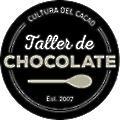 Taller De Chocolate logo