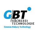 GBT Backereitechnologie logo