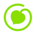 Global Biosfera logo