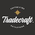 Tradecraft Outfitters logo
