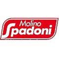 Molino Spadoni logo