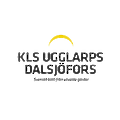 KLS Ugglarps logo
