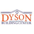 Dyson Building Center logo