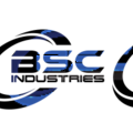 BSC Industries
