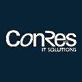 ConRes