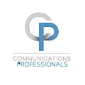 Communications Professionals logo