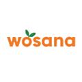 WOSANA logo