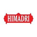 Himadri logo