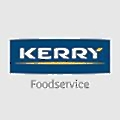 Kerry Foodservice logo