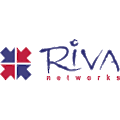Riva Networks