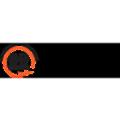 Schuler-Haas Electric logo