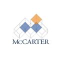 McCarter Machine logo