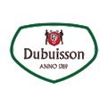 Brasserie Dubuisson logo