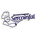 Sercoinfal logo