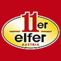 11er logo