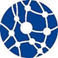 Systemkjop logo