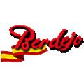 Berdejo